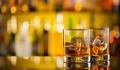 Whiskey-ul, baza economiei americane dupa Razboiul de Independenta
