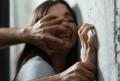 O FEMEIE DIN ORHEI VA STA 17 ANI LA INCHISOARE PENTRU TRAFIC DE COPII
