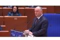 SEFUL STATULUI SOLICITA INSTITUTIILOR EUROPENE SA SUSTINA CETATENII MOLDOVENI SI NU PARTIDELE