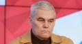 """MOLDOVA AR PUTEA DEVENI VICTIMA """"CONFRUNTARII"""" NUCLEARE DINTRE OCCIDENT SI RUSIA"""