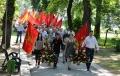 Socialistii l-au comemorat pe Stefan cel Mare