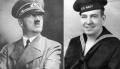 Nepotul lui Hitler, William Hitler, a servit in Marina Americana in timpul celui de-Al Doilea Razboi Mondial