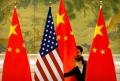 Summit UE-China, impartit intre dezamagiri, aşteptari si avertismente
