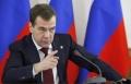 RUSIA AR PUTEA ÎNCHIDE SPAŢIUL AERIAN CA RĂSPUNS LA NOI SANCŢIUNI OCCIDENTALE