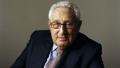Henry Kissinger despre Donald Trump