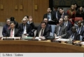 RUSIA SI-A EXERCITAT DREPTUL DE VETO ASUPRA REZOLUTIEI PRIVIND ATACUL CHIMIC DIN SIRIA