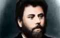 """Moartea marelui scriitor Ion Creanga: """"Se prabusi deodata, lovit de atac de epilepsie si de apoplexie laolalta"""""""