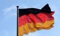 PROIECTE FINANŢATE DE GERMANIA
