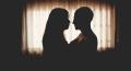 UIMITOR: SAVANTII AU STABILIT ZIUA SI ORA PERFECTE PENTRU SEX