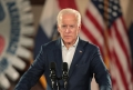 Joe Biden a lansat o strategie nationala de lupta impotriva COVID-19