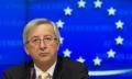 EUROPA BATE ALARMA PRIVIND VOTAREA PENTRU INASPRIREA SANCTIUNILOR SUA IMPOTRIVA RUSIEI