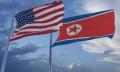 Coreea de Nord refuza reluarea discutiilor cu SUA