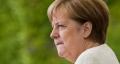 Merkel cheama la armonizarea si mai mult a diferentelor dintre Estul şi Vestul Germaniei