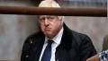 Boris Johnson, suspectat de un posibil conflict de interese pe cind era primar al Londrei