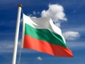 BULGARIA ÎNLESNEŞTE CONDIŢIILE DE ACORDARE A CETĂŢENIEI PENTRU INVESTITORII STRĂINI
