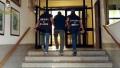Guardia di Finanza ataca mafia calabreza. 75 de persoane din 'Ndrangheta au fost saltate in Italia si Elvetia