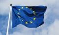 UNIUNEA EUROPEANA: AUTORITATILE MOLDOVENESTI NU AU INDEPLINIT CONDITIILE UE, PENTRU A PRIMI ULTIMUL TRANSFER IN SUSTINEREA REFORMEI JUSTITIEI