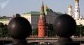 PARADA IN CINSTEA ZILEI VICTORIEI VA AVEA LOC PE 24 IUNIE LA MOSCOVA: MERGE SI IGOR DODON