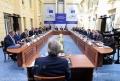 Liderii UE au adoptat Declaratia de la Sibiu: Vom continua sa protejam democratia si statul de drept
