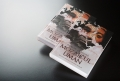 """Mozaicul Uman"", de Dorian Furtuna. Scurta pseudo-cronica de carte"