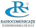 RADIOCOMUNICAŢII ARE DIRECTOR NOU