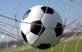 Cupa Moldovei la fotbal