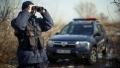 """Un """"biet"""" moldovean, dupa ce ca e cautat de vreo doi ani, mai este si acuzat  de incalcarea regimului zonei de frontiera, ca asta-i mai lipsea!"""