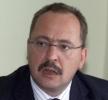 UNGARIA VA DESCHIDE DOUĂ CONSULATE ÎN ROMÂNIA