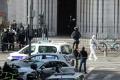 Un barbat a fost arestat pentru difuzarea fotografiei uneia dintre victimele atacului de la Nisa
