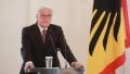 Presedintele Germaniei si alti lideri politici au descris luarea cu asalt a Parlamentului ca un