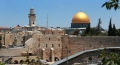 ANKARA, INGRIJORATA DE DECIZIA DE A MUTA LA IERUSALIM AMBASADA MOLDOVEI IN ISRAEL