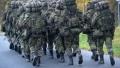 "Germania isi trimite propria armata sa acopere ""gaurile"" lasate de retragerea trupelor americane"