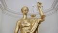 PARLAMENTULUI I SE VA PROPUNE SA SUSTINA DEMISIA JUDECATORULUI SVEATOSLAV MOLDOVAN