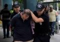 Studenti turci, arestati la Ankara pentru insulta la adresa Presedintelui Erdogan