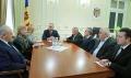 SUB PATRONAJUL PRESEDINTELUI TARII VA AVEA LOC UN FORUM AL REPREZENTANTILOR TUTUROR ETNIILOR DIN R. MOLDOVA