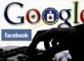 CONTURI GOOGLE, YAHOO, FACEBOOK SAU SKYPE, ACCESATE DE NSA ŞI FBI