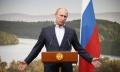 Rusia pregateste sanctiuni la adresa SUA