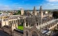 "Universitatile din Marea Britanie, ""ingrijorator de dependente"" de studentii chinezi"