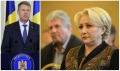 ROMANIA INSTABILA SI PRADA A PENALILOR CARE O CONDUC