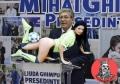 Pitipoanca Zotea si prosopul Ghimpu, cu care oligarhul se sterge la partile intime