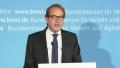 GERMANIA: UN ACORD DE COALITIE AR PUTEA SURVENI ABIA ANUL VIITOR