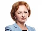 Sub asediul mafiot al lui Plahotniuc, Zinaida Greceanii a fost votata în functia de presedinte al Parlamentului