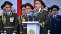 """Lukasenko propune un referendum privind modificarea Constitutiei: """"Avem un sistem un pic autoritar"""""""