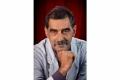 DOLIU IN R. MOLDOVA: ACTORUL VALERIU CAZACU S-A STINS DIN VIATA