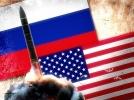 Putin cere SUA sa prelungeasca Tratatul New START