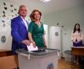 PRESEDINTELE IGOR DODON A VOTAT UN PRIMAR PROFESIONIST, RESPONSABIL, CAPABIL SA ADMINISTREZE EFICIENT ORASUL