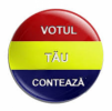 ELECTORALA 2014-11-30