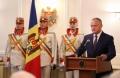 Presedintele Dodon refuza categoric candidatura lui Sturza la Aparare, optind pentru profesionalismul lui Gaiciuc