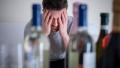 Romania si R. Moldova, printre tarile cu cea mai mare rata a cancerelor legate de consumul de alcool