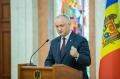 Preocuparile Presedintelui sau ce mesaje a dorit sa transmita lumii Igor Dodon de la tribuna ONU